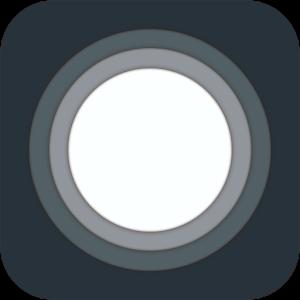 تنزيل تطبيق Assistive Touch للأندرويد أحدث إصدار 2020