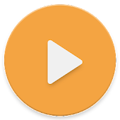 AC3 DTS Video Player