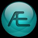 App Extractor icon