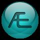 App Extractor