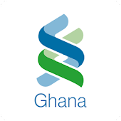 Standard Chartered Mobile (GH)