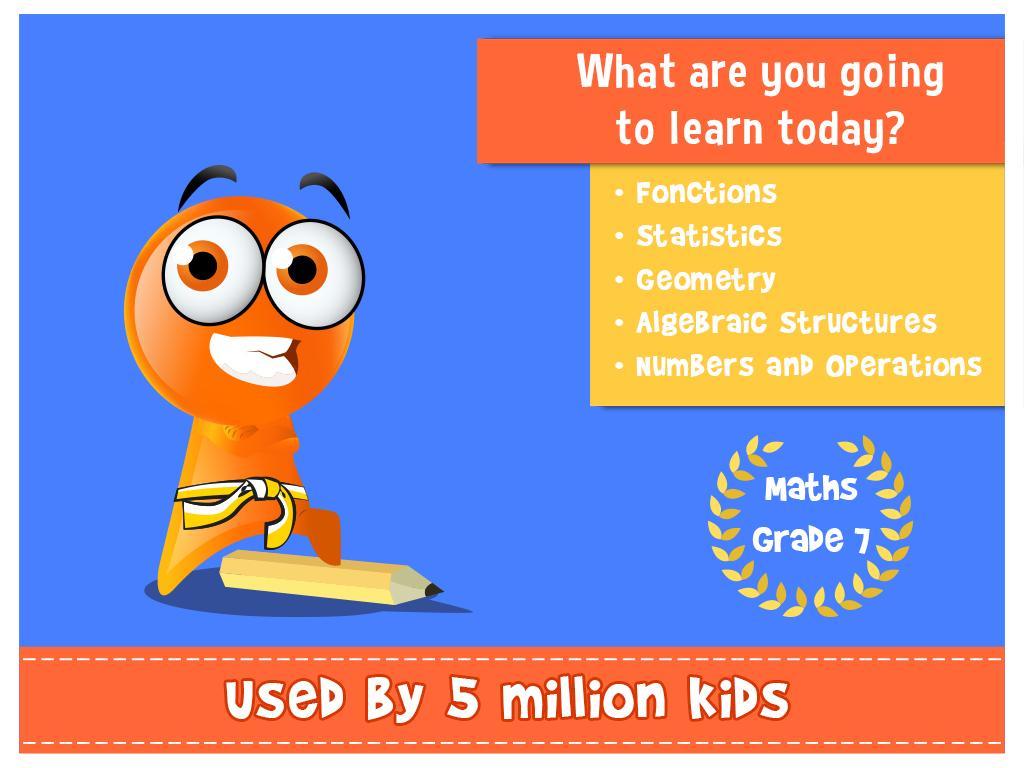 Outstanding Learn 6th Grade Math Elaboration - Worksheet Math Ideas ...