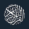 القران الكريم مع التفسير والترجمة icon