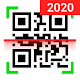 QR Code Scan & Barcode Scanner Download for PC Windows 10/8/7