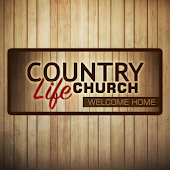 Country Life Church