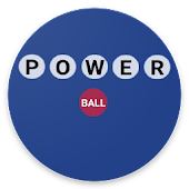US Powerball Checker