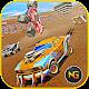 Demolition Derby Car Crash Monster Truck Games for PC-Windows 7,8,10 and Mac