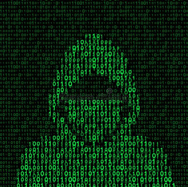 C:\Users\Rohit Tyagi\Desktop\hacker8.png