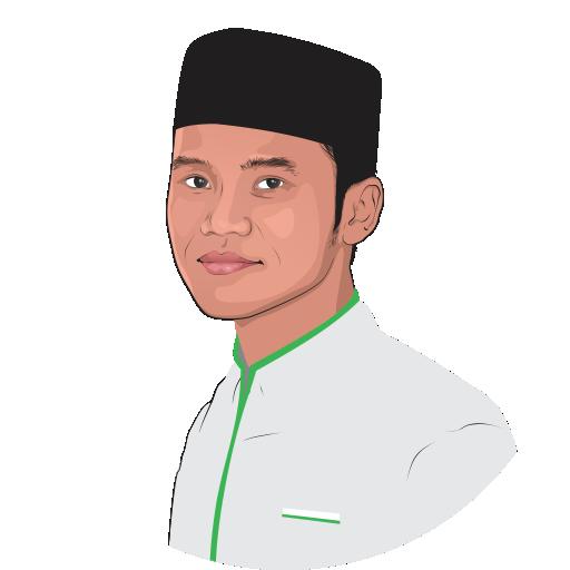 Tâjuz Zuhud (Aswaja Developer) avatar image