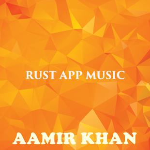 All Songs AAMIR KHAN - Nasha Yeh Pyar Ka Nasha Hai - náhled