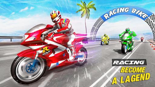 New Moto Bike Racing Game 2020 1.0 screenshots 2