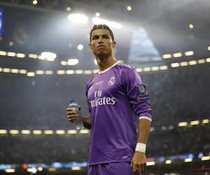 'Áls Cristiano Ronaldo vertrekt bij Real Madrid, dan is het enkel en alleen voor deze club'