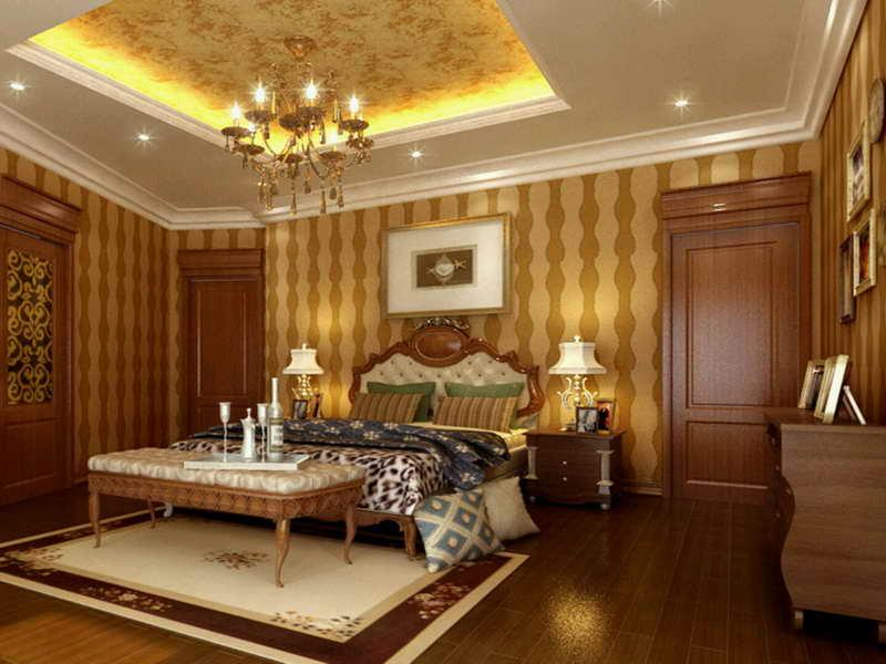 Ceiling Decorating Ideas For Living Room. Screenshot Image Modern Ceiling Ideas  Apps on Google Play