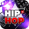 Hip Hop Podcasts icon