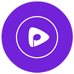 HD MX Player (Pro) 2019 1.5