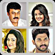 Telugu Movies? తెలుగు సినిమాలు?