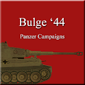 Panzer Campaigns - Bulge '44 icon