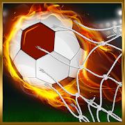 Fireball Soccer - Football