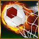 Fireball Soccer - Soccer Game! APK