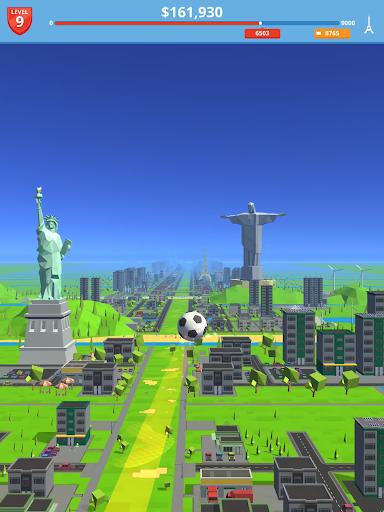 Soccer Kick 1.7.2 screenshots 13