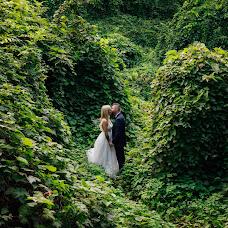 Wedding photographer Jacek Mielczarek (mielczarek). Photo of 15.09.2019