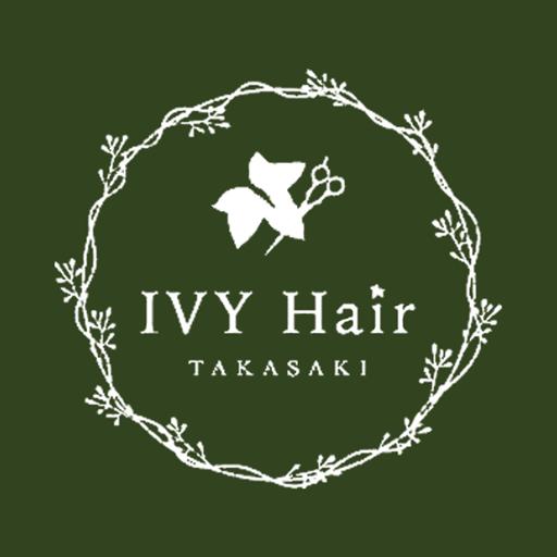 IVY Hair