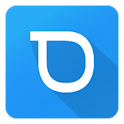 סינפ - השוואת מחירי תקשורת icon