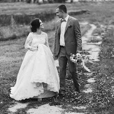 Wedding photographer Aleksandr Saribekyan (alexsaribekyan). Photo of 09.12.2017