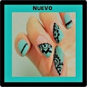 nail art images icon