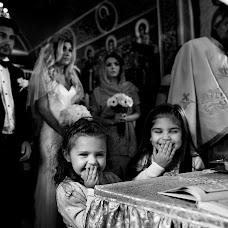 Wedding photographer Adrian Fluture (AdrianFluture). Photo of 21.05.2018