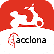 ACCIONA Mobility - Electric motorbikes & scooters