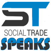 Social Trade Biz - Speaks