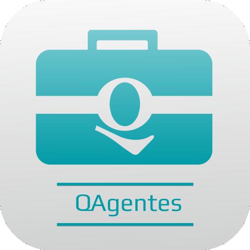 QAgentes