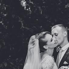 Wedding photographer Andrey Turyanskiy (turianskiy). Photo of 27.06.2016