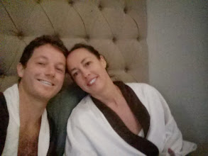 Photo: Date Night Massage in Dana Point