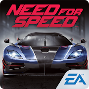 Icon Need for Speed: No Limits