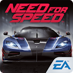 Need for Speed™ No Limits 3.2.3
