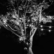 Wedding photographer Jose Maria Casco (fotografiajmcas). Photo of 05.09.2017
