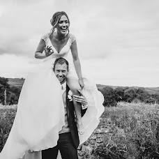 Wedding photographer Alexa Poppe (poppe). Photo of 27.07.2017