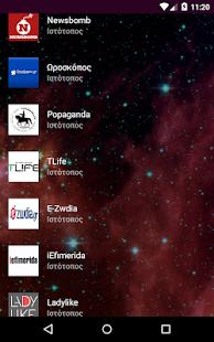 Astrology – Zodiac Signs 2