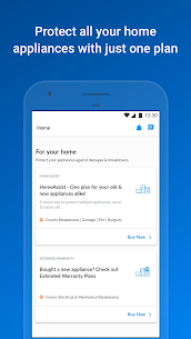 OneAssist App Download For Android 2