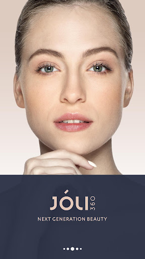 Ju00d3LI360u2122 PRO 3.0.4 screenshots 1