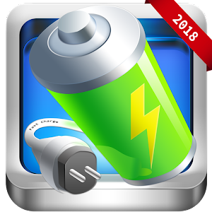 Fast Charge - Fast Battery Charger & Battery Saver APK Download for Android