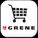 www.grene.pl