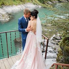 Wedding photographer Elena Shevacuk (shevatcukphoto). Photo of 07.09.2018