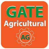 GATE Agricultural Engineering