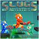 Download Super Slugs of Quest For PC Windows and Mac