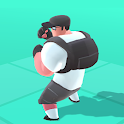 Johnny Puncher icon