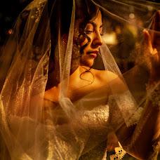 Wedding photographer Nicolas Molina (nicolasmolina). Photo of 08.09.2019