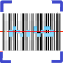 Barcode Reader - Price Check Scanner Pro icon